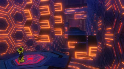 Ps4 Transformers Devastation transformers devastation u s import playstation 4