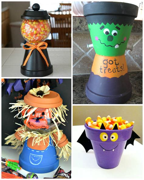flower pot craft for flower pot crafts crafty morning