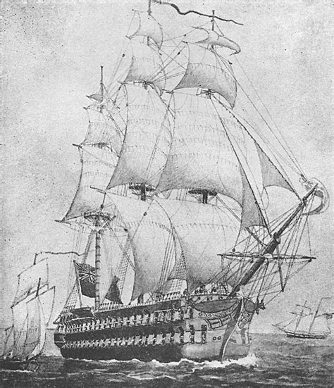 flagship history united 000726870x sir james yeo s flagship 1814 war of 1812 bicentennial