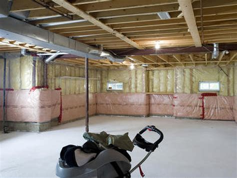 basement finishing cost home design