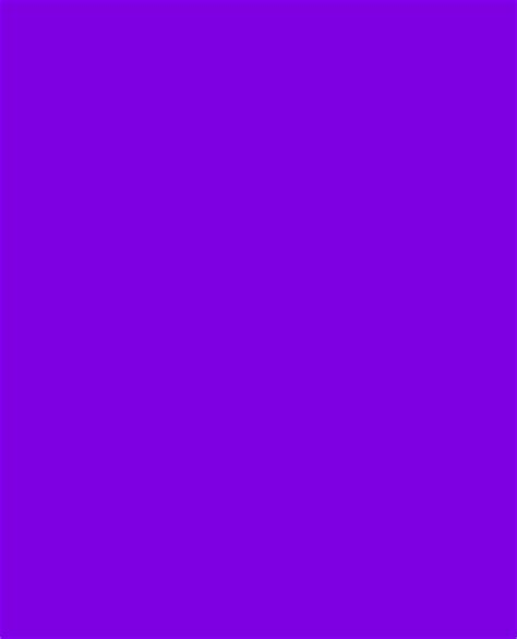 what does the color violet colors vision can we see spectral violet from a