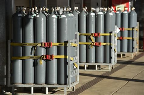 Quality Compressed Gas Cylinder Storage Buy From 2161 Compressed Gas Cylinder Storage Cga G 5 3 2017 Commodity Specification For Hydrogen 7th Edition Ansi