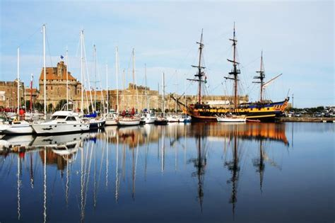 Saint Malo 2017: Best of Saint Malo, France Tourism TripAdvisor
