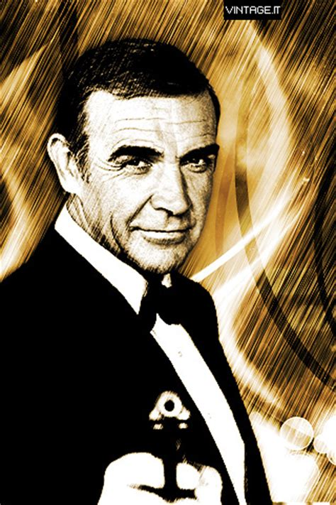 wallpaper iphone 5 james bond sean connery james bond wallpaper free desktop hd ipad
