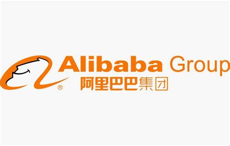 alibaba india india alibaba com launches reseller platform in india