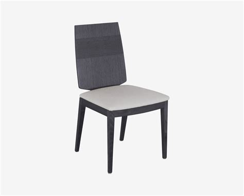 mondiana wood back dining chair seating scandinavian