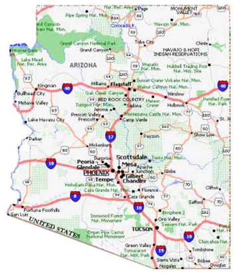 Free Inmate Information Records Arizona Inmate Search Courtesy Of Guide