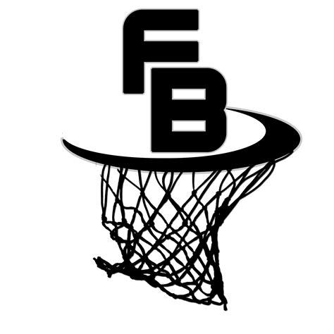 basketball net clipart 16 free vector basketball net images basketball net clip