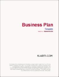 software house business plan software house business plan 28 images free business floor plan template sle