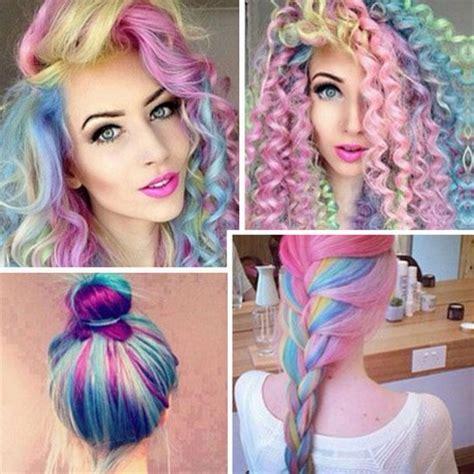 Neuer Trend Haare by Neuer Trend Haare