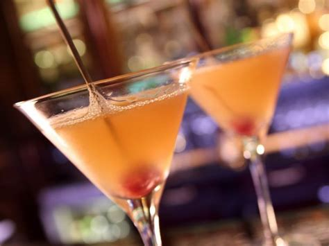 barefoot contessa cocktail 49 best images about cocktails on barefoot