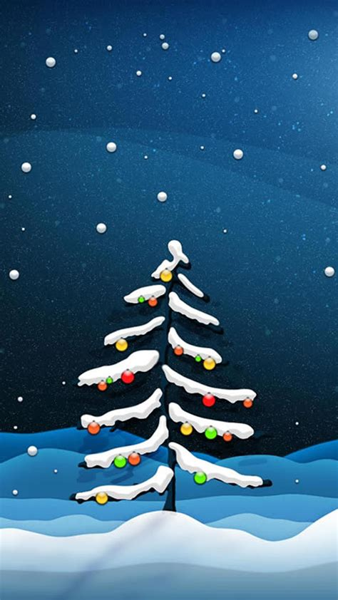 Christmas Themes Htc | htc wallpapers and themes wallpapersafari