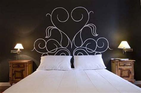dove soggiornare a lisbona dormire a lisbona ecco il lisbon story guesthouse