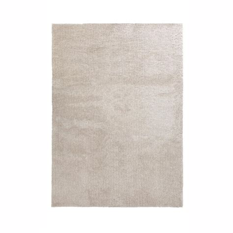 Beige Rug by Home Decorators Collection Ethereal Beige 10 Ft X