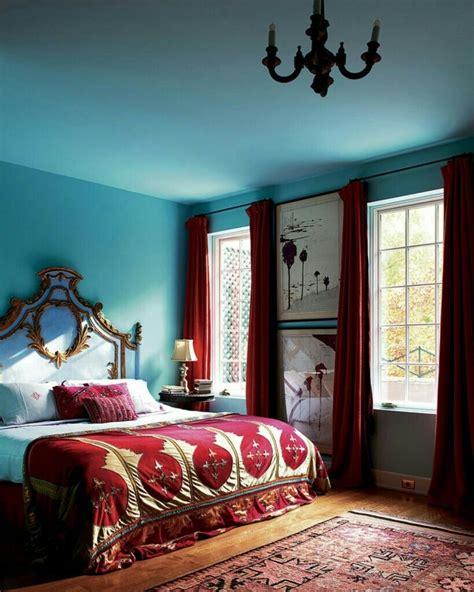 wandfarbe bordeaux bordeaux farbe und ihre wirkung im bezug auf raumgestaltung