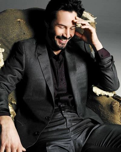 keanu reeves life biography keanu reeves a talented actor dappled with an unknown