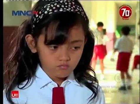 film ftv terbaru indonesia film televisi indonesia ftv terbaru 2015 peganglah