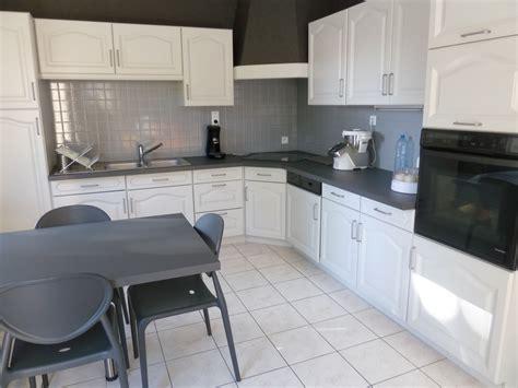 moderniser une cuisine en bois 3684 moderniser une cuisine en bois relooker with moderniser
