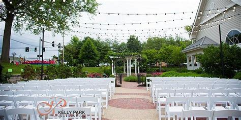 st louis magic house the magic house weddings get prices for wedding venues in mo