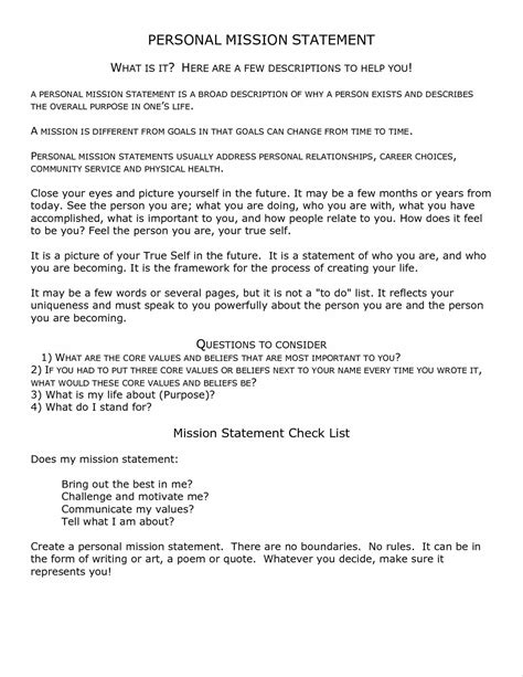 Sponsor Letter Bank Statement Letter Format Bank Statement Request Format Of Sponsorship Letter Free Invitations Templates For