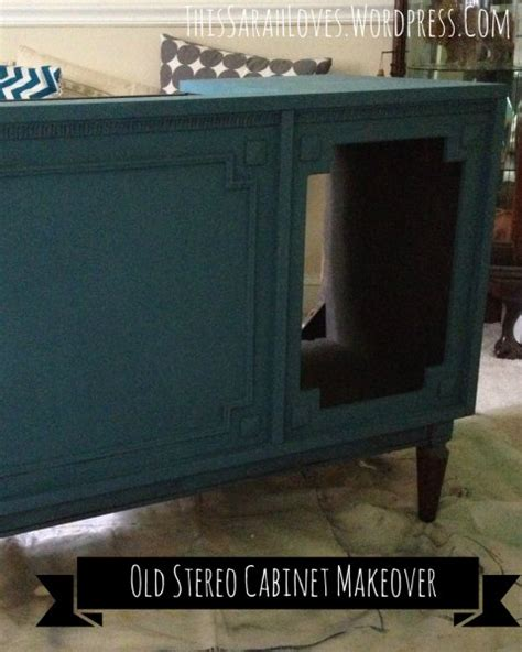 vintage tv stereo cabinet plans to build tv stereo cabinet plans pdf plans