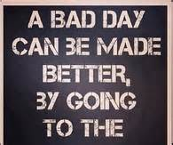 Bad Day Will Pass Quotes Bad Day Pictures Photos Images And Pics For