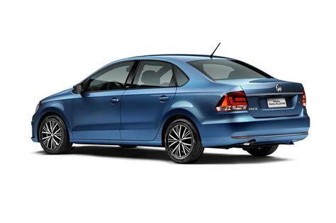 volkswagen vento specifications volkswagen vento allstar price features specifications