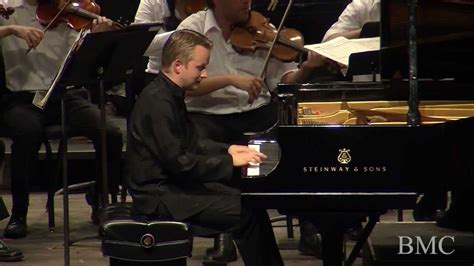 0014117541 piano concerto no g minor mendelssohn piano concerto no 1 in g minor ilya yakushev