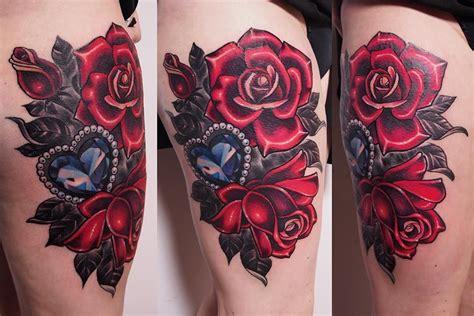 tattoo inspiration diamond tattoo inspiration tattoos pinterest diamond tattoos
