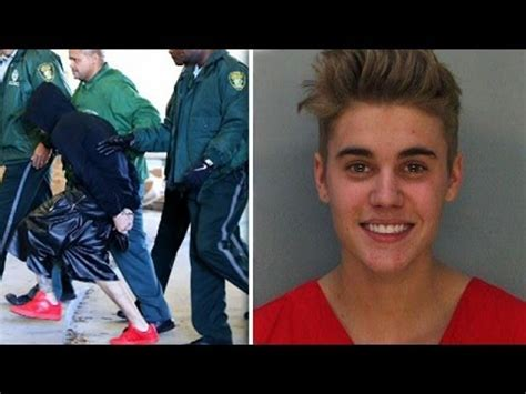 video shows how not to get arrested at cambodias angkor justin bieber gets arrested youtube