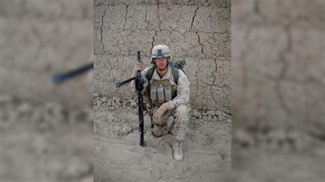marine veteran to become new york