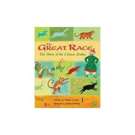 new year the great race travel book review the great race the story of the