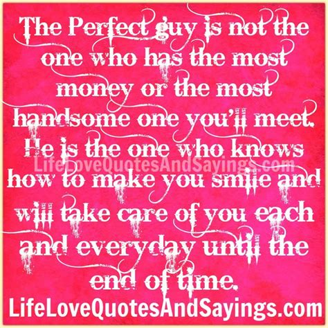 love related themes sweetest quotes for him quotesgram