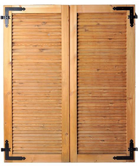 sverniciatura persiane legno progetto sverniciatura e verniciatura persiane in legno