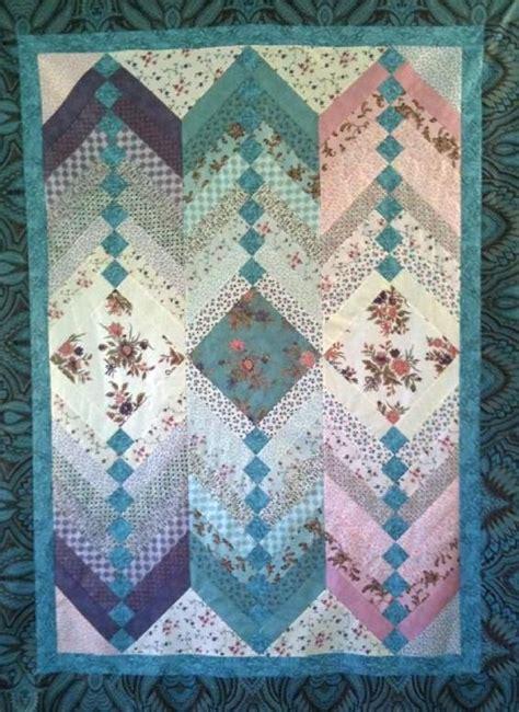 Braid Quilt Free Pattern by 17 Best Ideas About Braid Quilt On Scrap Quilt