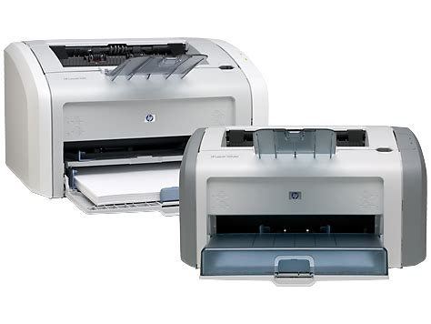 Hp Laserjet 1020 hp laserjet 1020 printer series hp 174 customer support