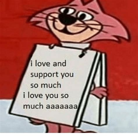 Love You So Much Meme - search i love you so much memes on me me