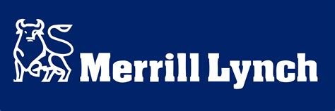bank of merrill lynch clients