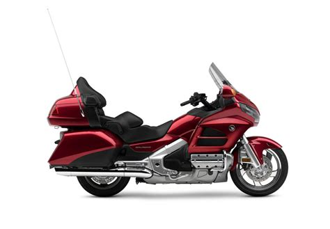 Honda Motorcycles Official Site Philippines Motorcycle