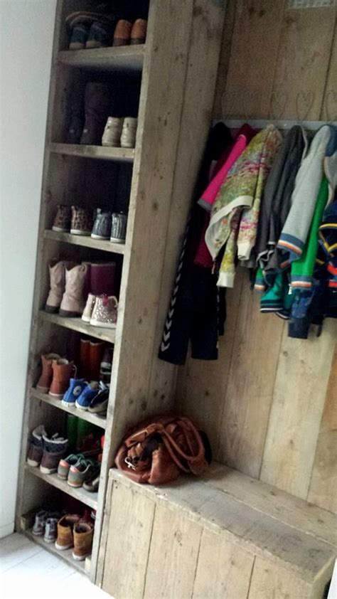 creative shoe storage ideas 30 creative shoe storage design ideas the archolic