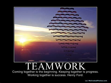 Is Mba All About Team Work by Mba Teamwork A Few Minds Vancouver Mba