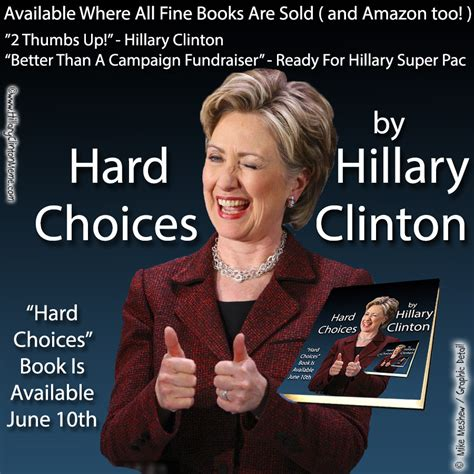 Hillary Meme - hillary clinton meme welcome to my collection of humor