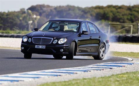 100 Mercedes Beamer 2016 Bmw 3 Series Vs 2016