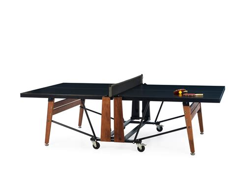 best outdoor ping pong table rs barcelona outdoor ping pong table best outdoor ping