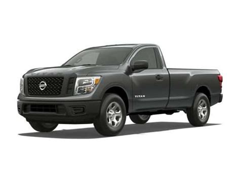 nissan titan cer 2017 nissan titan models trims information and details