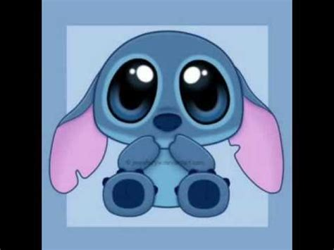 imagenes de malvaviscos kawaii imagenes kawaii de disney youtube