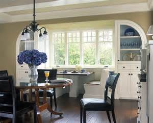 Dining Room Nook Astonishing Breakfast Nook Furniture Decorating Ideas