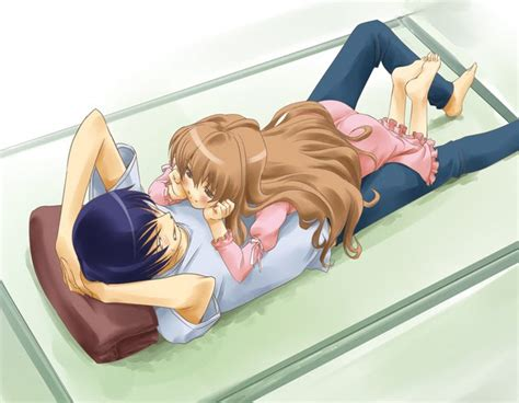 couple sleeping together get free wallpapers anime couple sleeping together in a