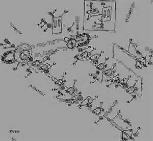 deere amt 626 engine wiring diagram free
