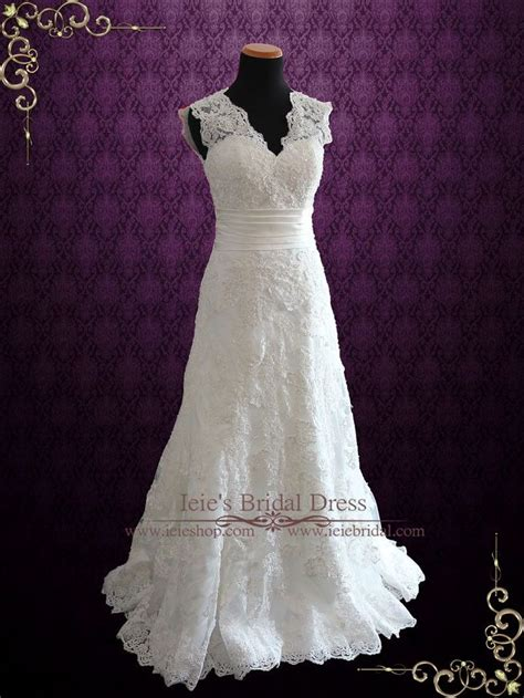 Wedding Dresses Vintage Style by Best 25 Vintage Style Weddings Ideas On